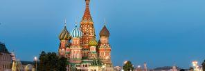 Железнодорожные билеты Россия